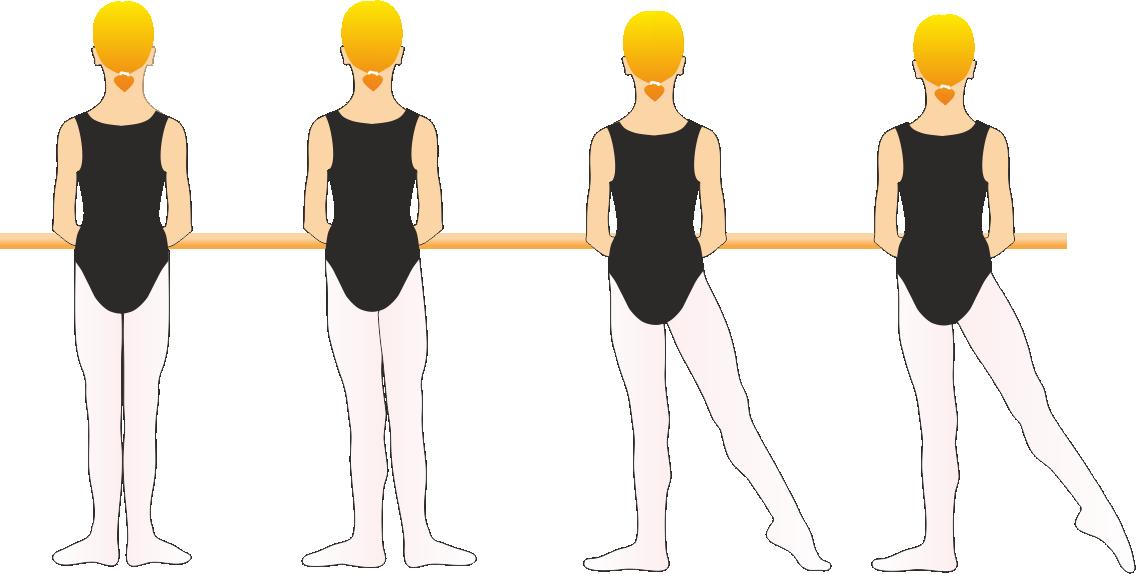Baletti Asennot