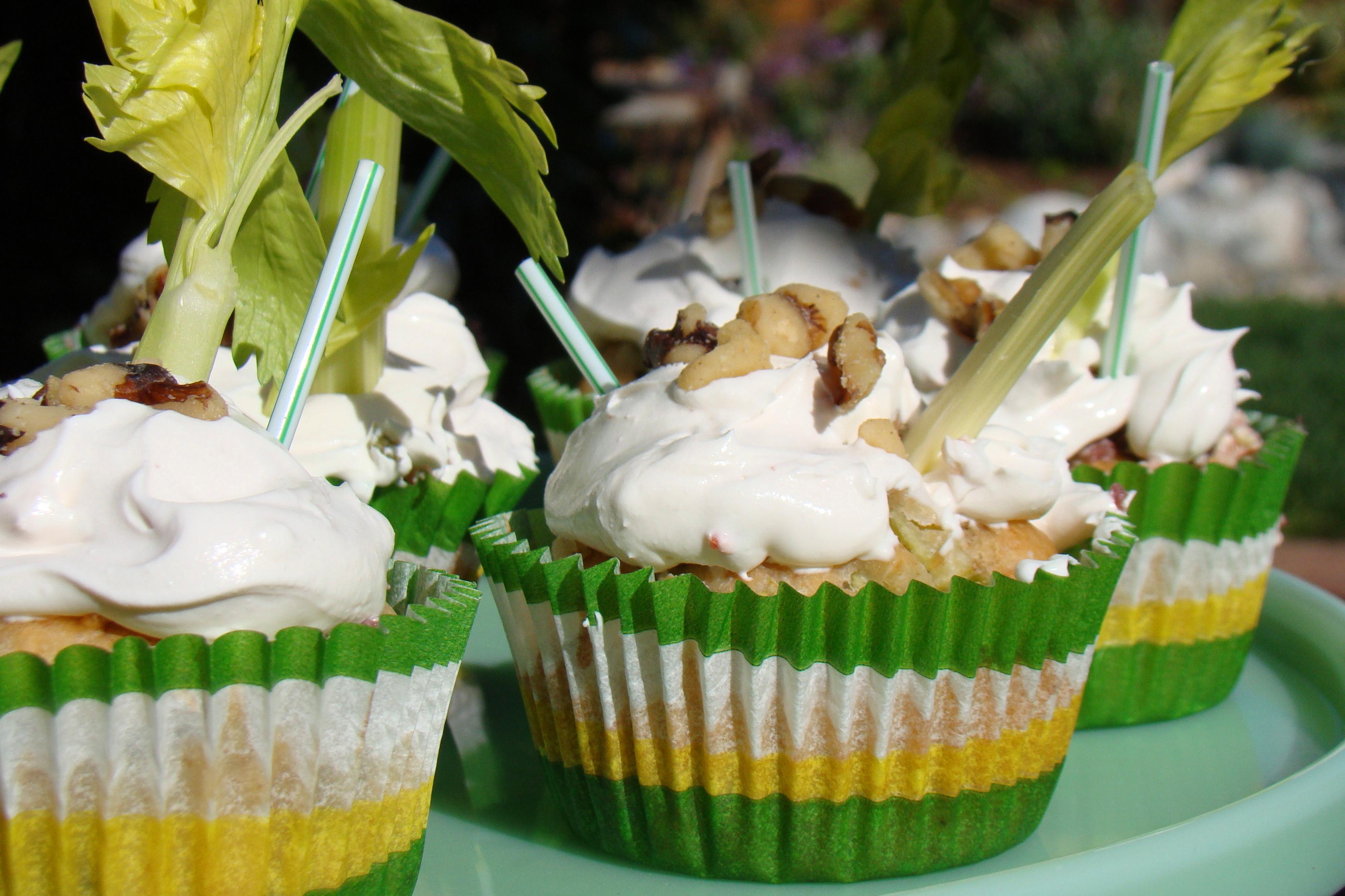 File:Savory Stuffed Celery Pop Cupcakes.jpg - Wikimedia Commons
