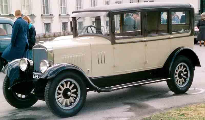 Scania-Vabis_2122_1929.jpg