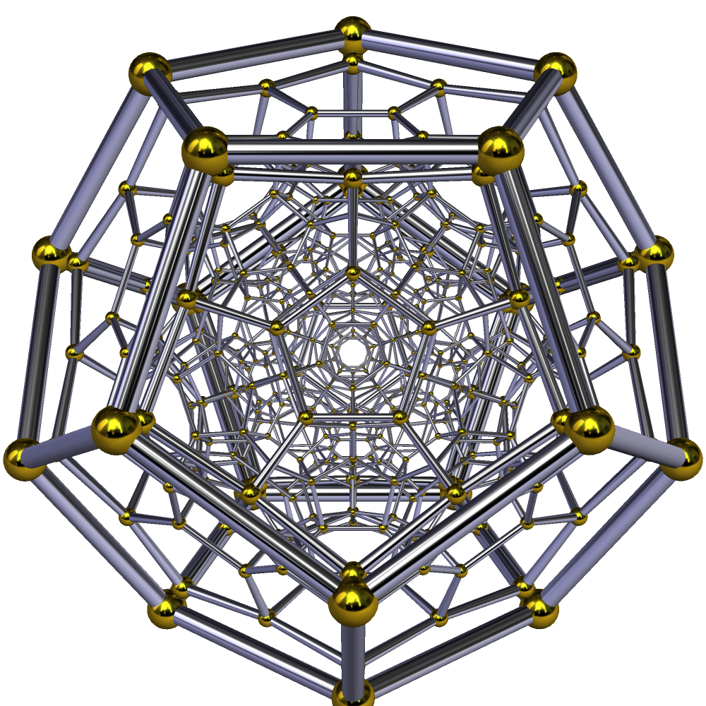 http://upload.wikimedia.org/wikipedia/commons/8/8e/Schlegel_wireframe_120-cell.png