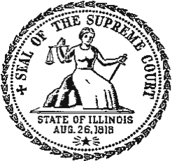 Seal of the Supreme Court of Illinois.png