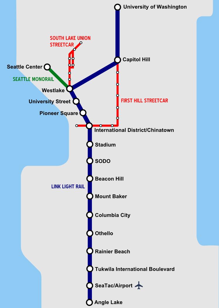 FileSeattle rail mappng Wikimedia Commons