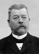 Sebastian Gripenberg architect arkkitehti