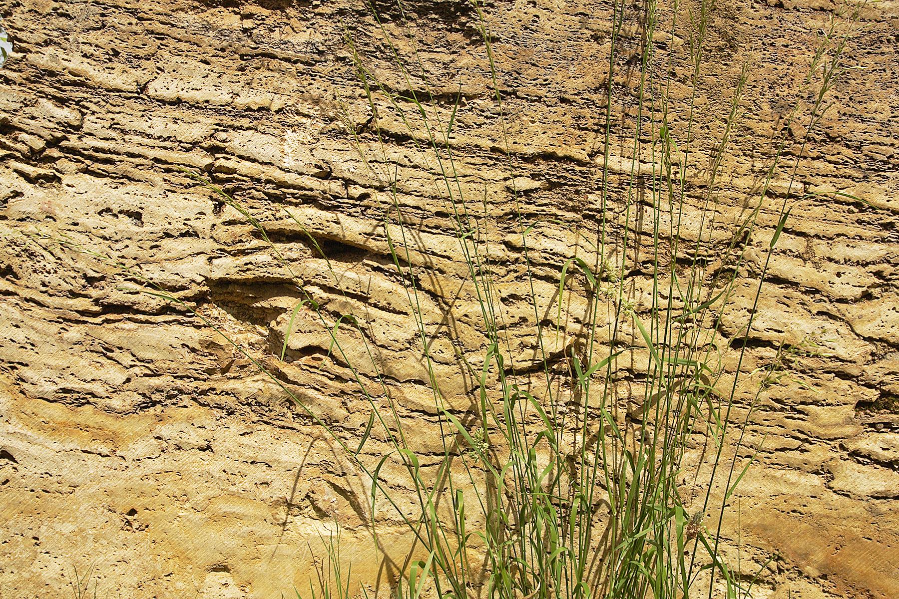 Travertin Bad file sediment steinblock travertin neckar bad cannstatt jpg