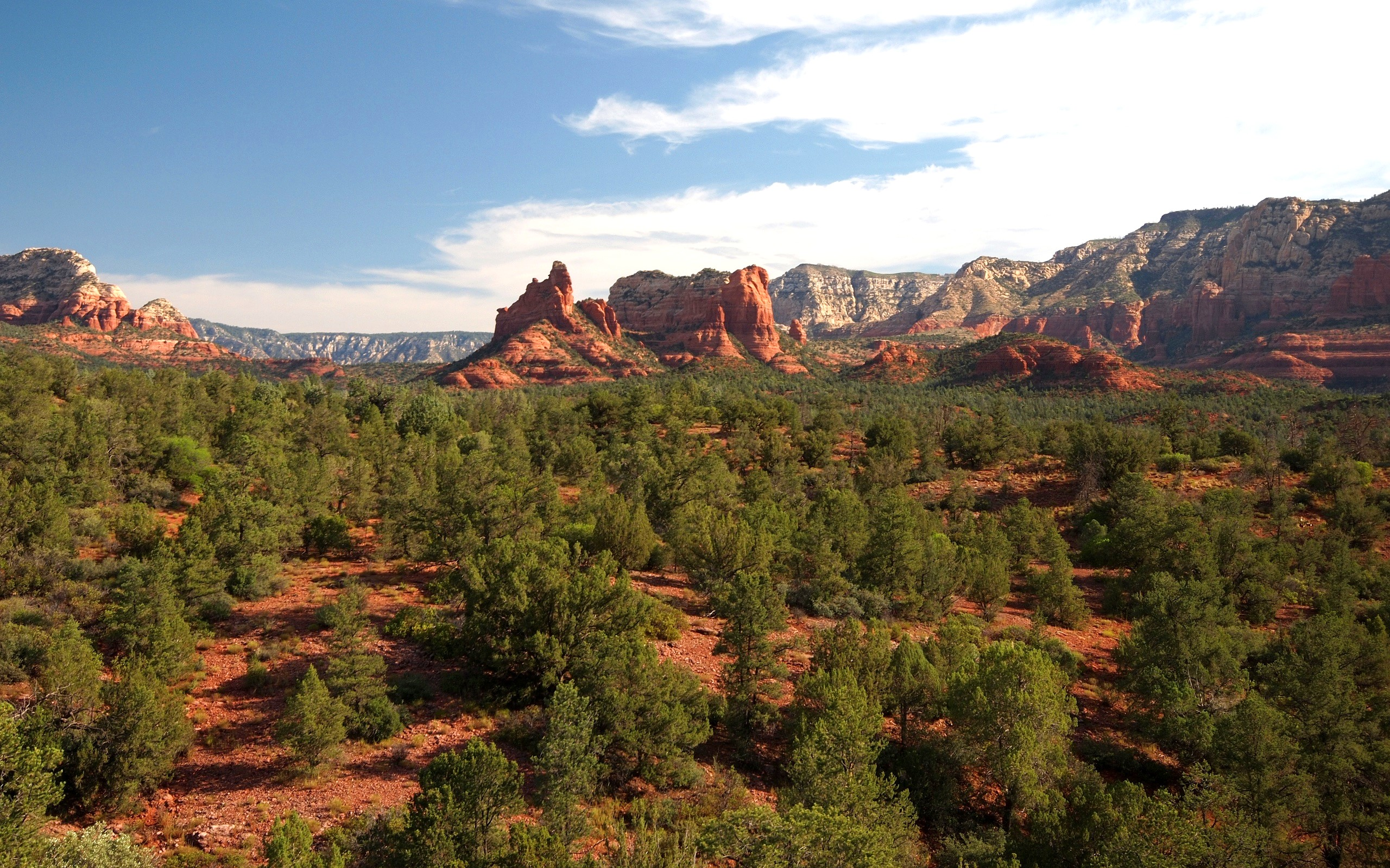 File:Sedona Arizona-27527-5.jpg - Wikimedia Commons