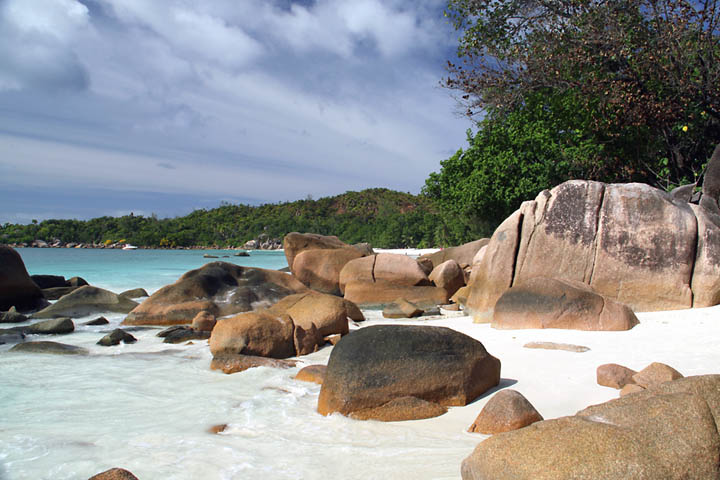 Seychellen praslin anse lazio.jpg