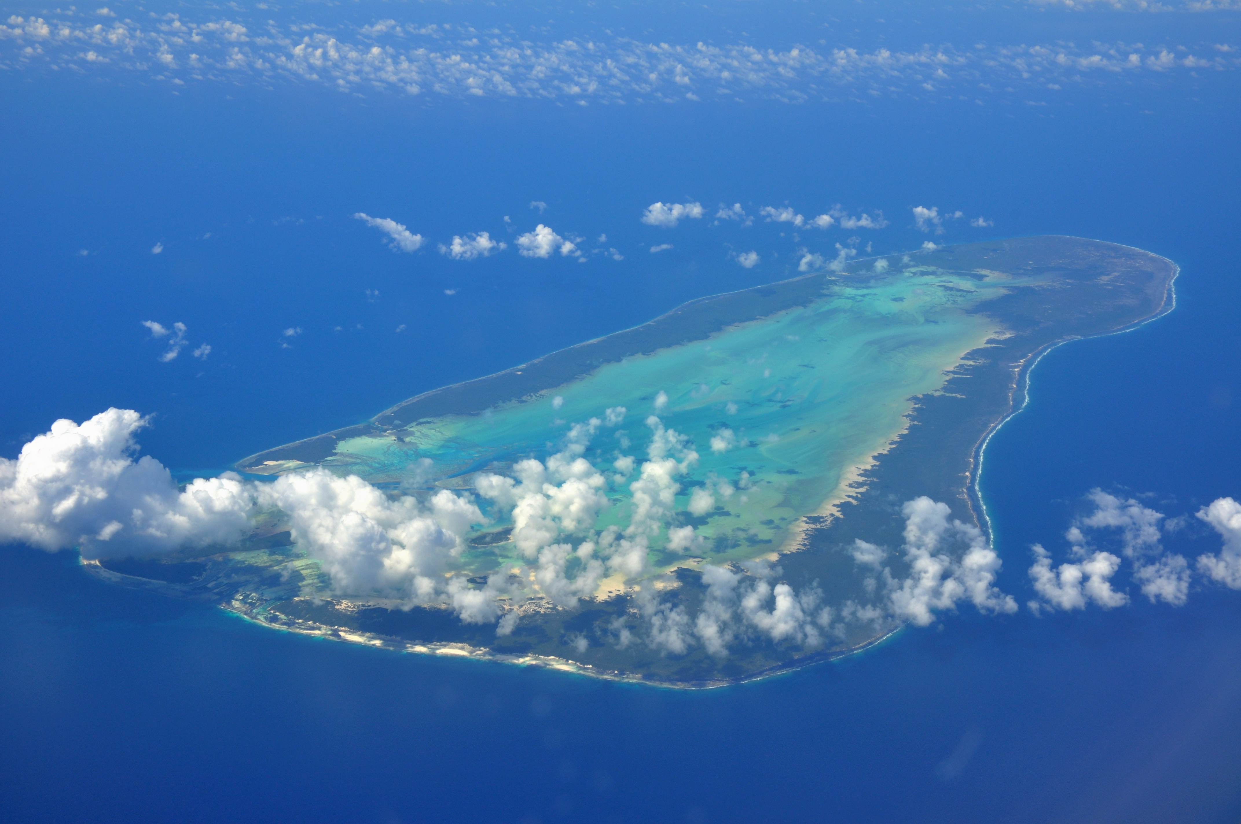 File Seychelles Outer Islands 10 20