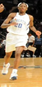 Shameka Christon-NYLiberty-May-22-2008.jpg