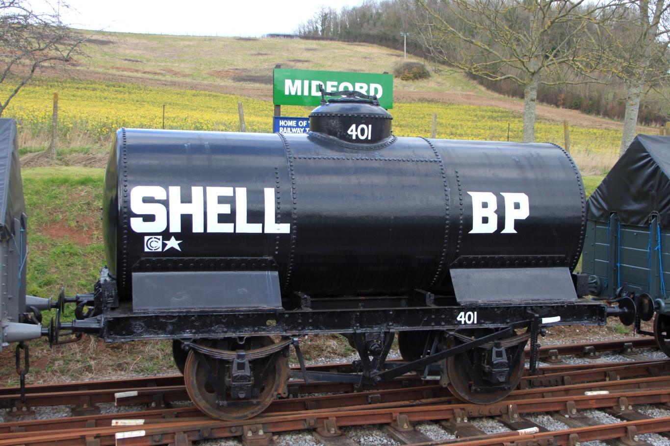 Bp Stock Chart: Shell-BP tank wagon 401 at Washford.JPG - Wikimedia Commons,Chart