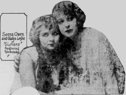 File:Sisters (1922) - 1.jpg