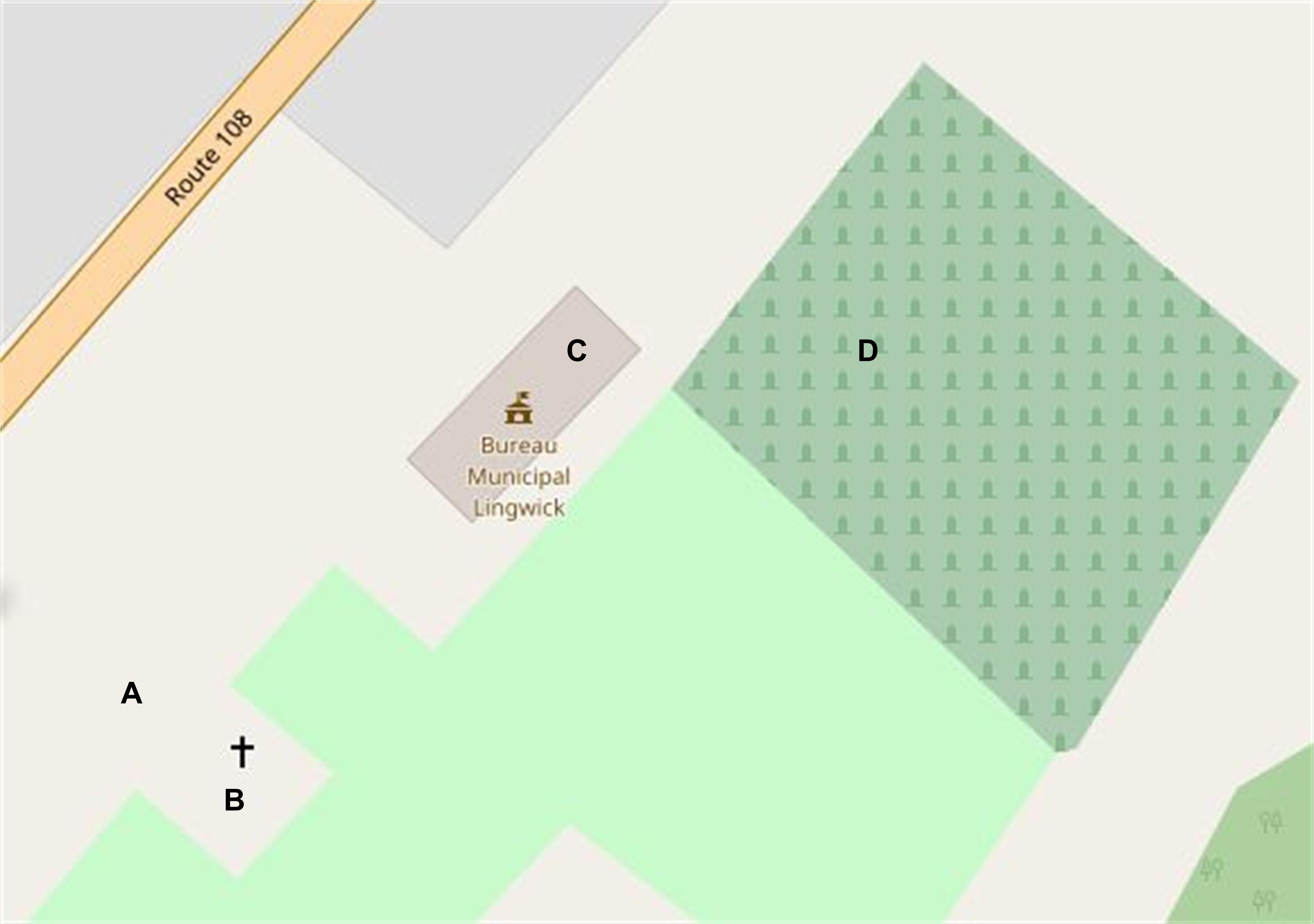 File:site du patrimoine de sainte marguerite de lingwick carte.jpg