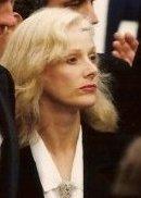 Sondra Locke 1988.jpg