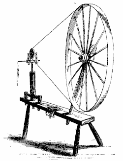 File:Spinning-wheel.png - Wikimedia Commons
