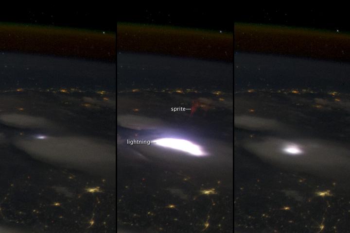 Sprite_seen_from_space.jpg