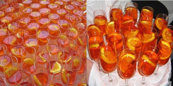 Spritz wikipedia for Bicchiere da spritz