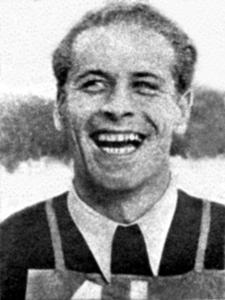 Stanisław Marusarz
