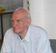 Stevan Đorđević.jpg