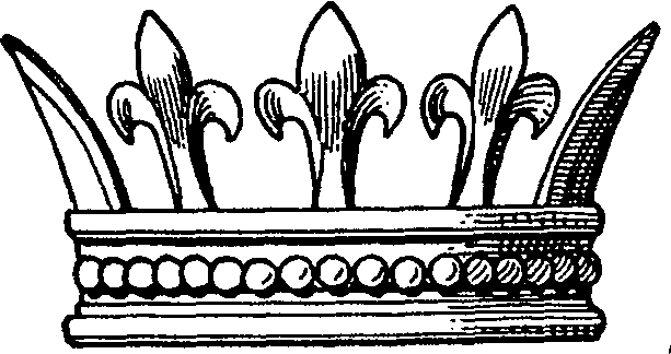 File:Ströhl-Rangkronen-Fig. 45.png