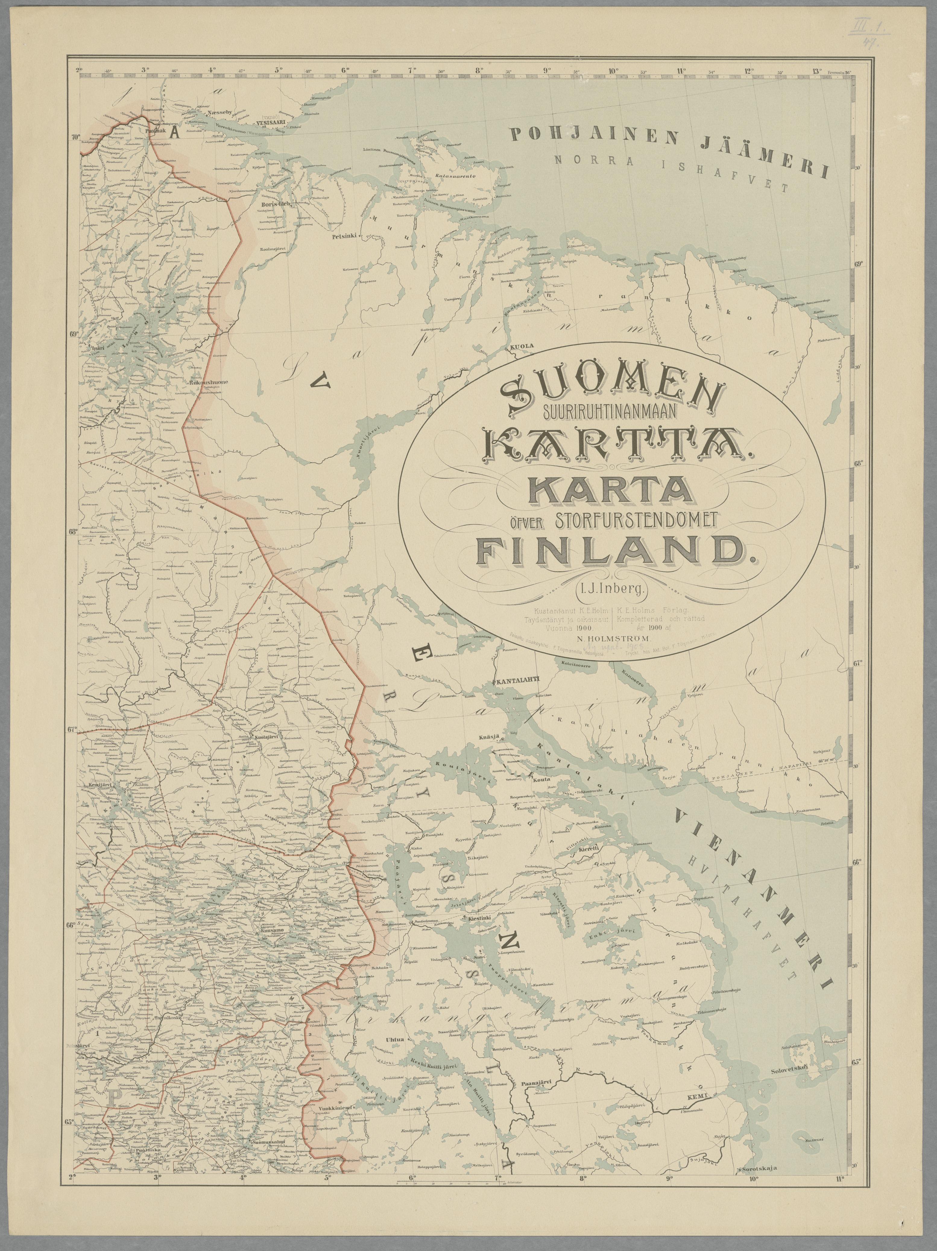 File Suomen Suuriruhtinanmaan Kartta 1201013648 Jpg Wikimedia