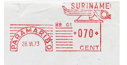 Suriname stamp type 3.jpg