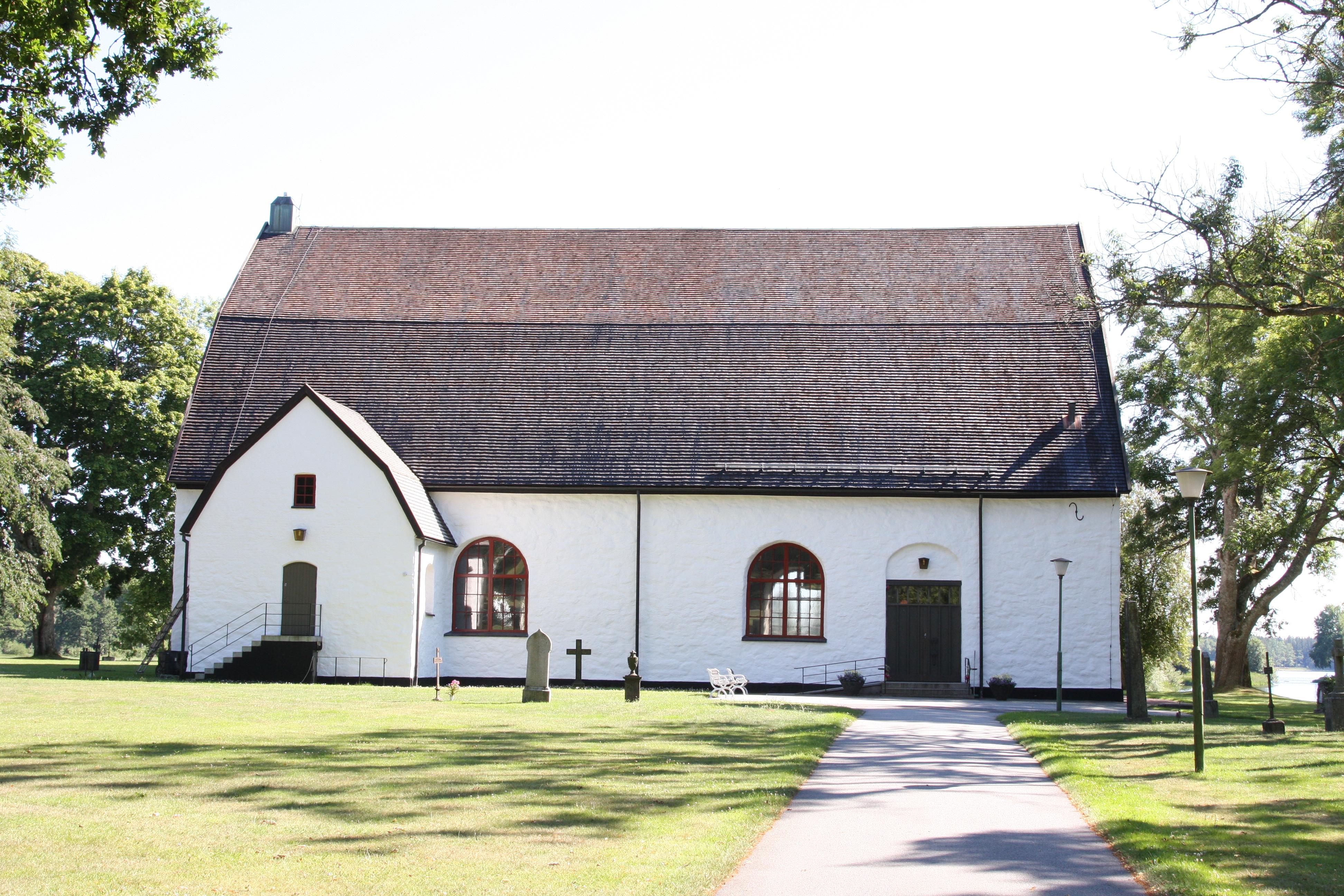 Lgenhet 2 rum/ kk nra golfbana i Vissefjrda - Airbnb