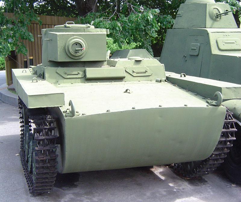 T-38_tank.jpg