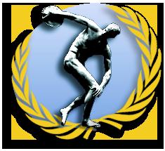 File:TLS logo.png