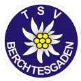 TSV-Berchtesgaden-Logo.png