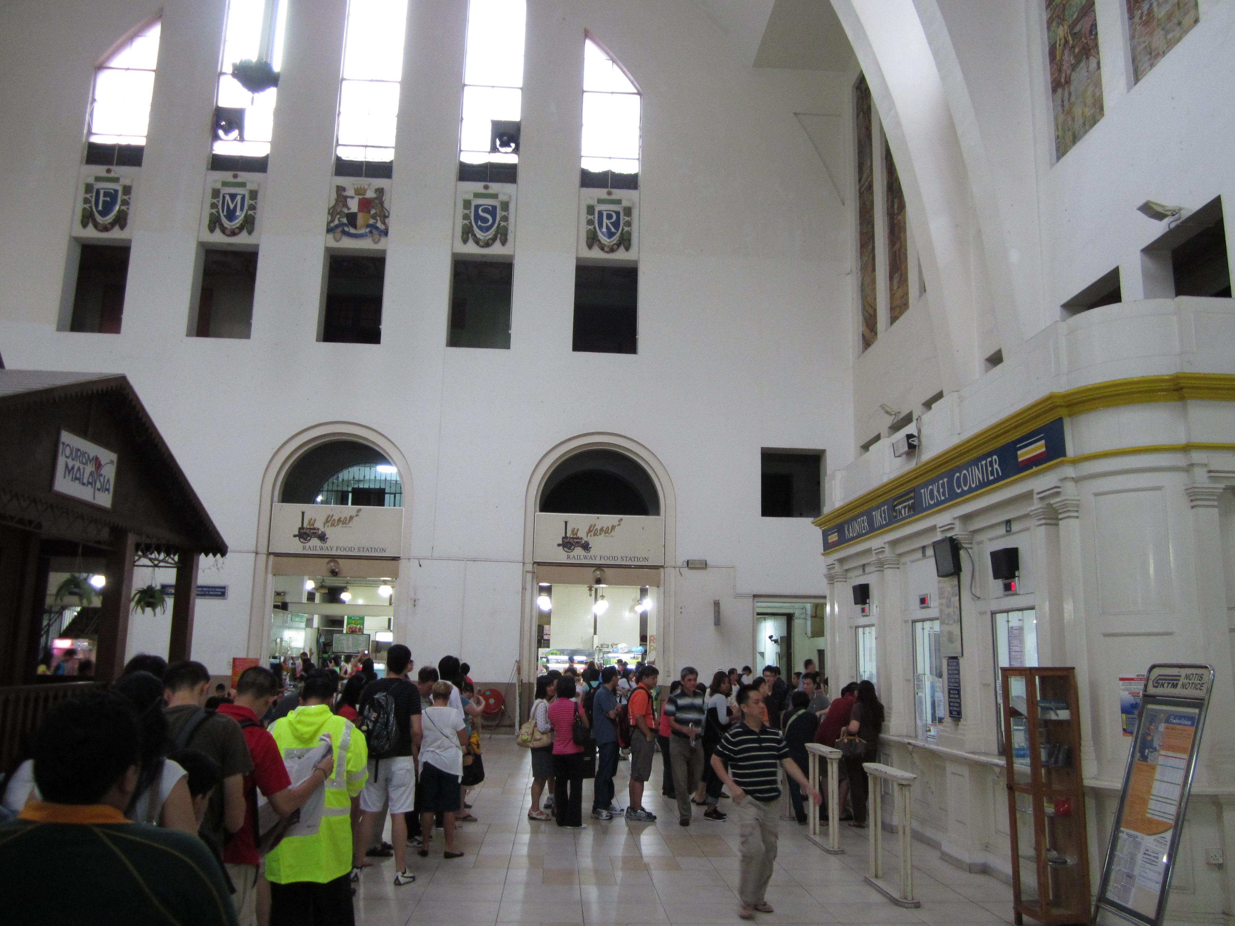 Tanjong_Pagar_Railway_Station_.