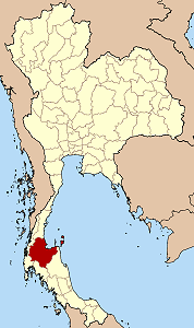 Thailand Surat Thani.png
