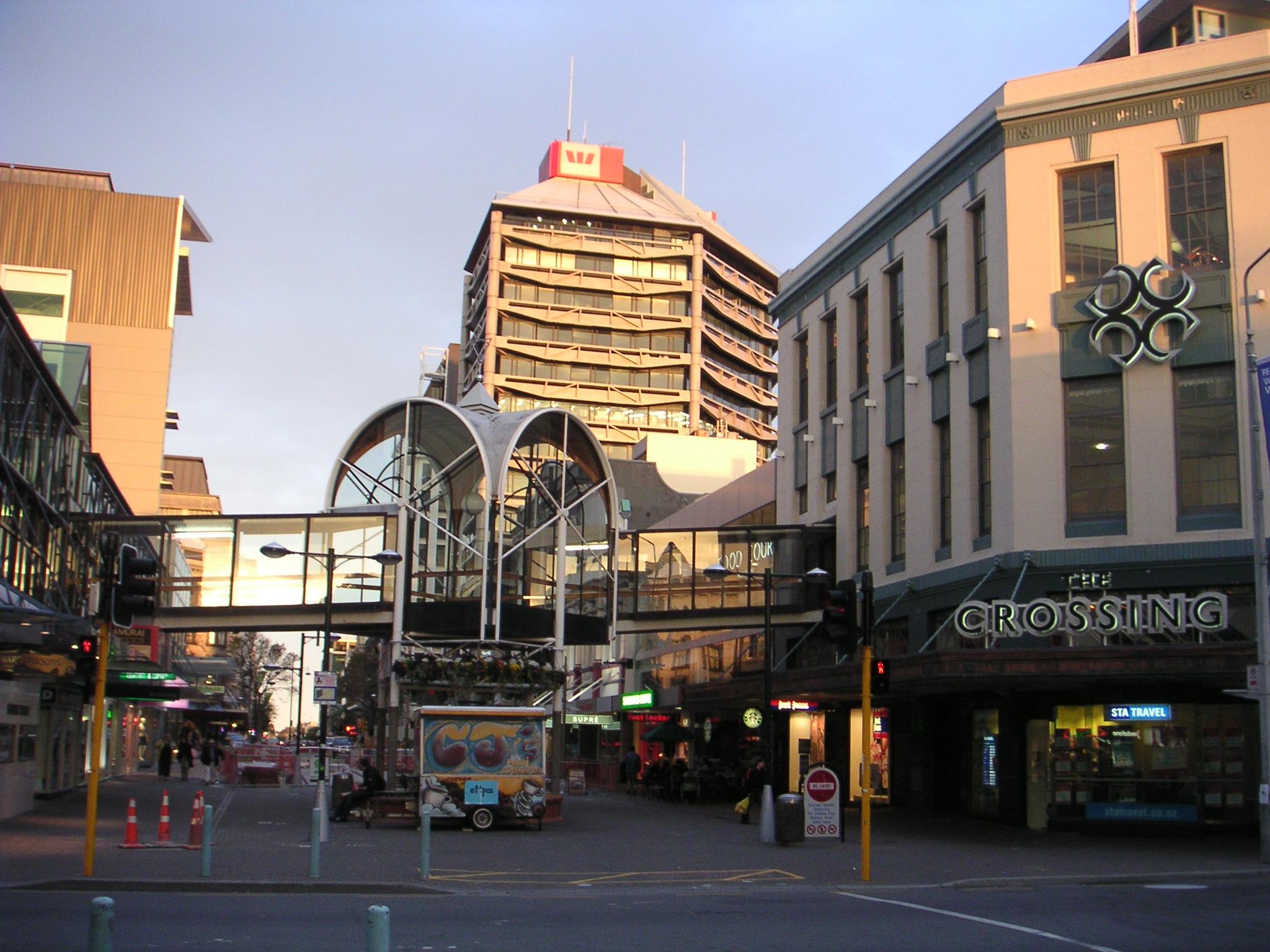 New Zealand Properties To Rent Bay Of Plenty