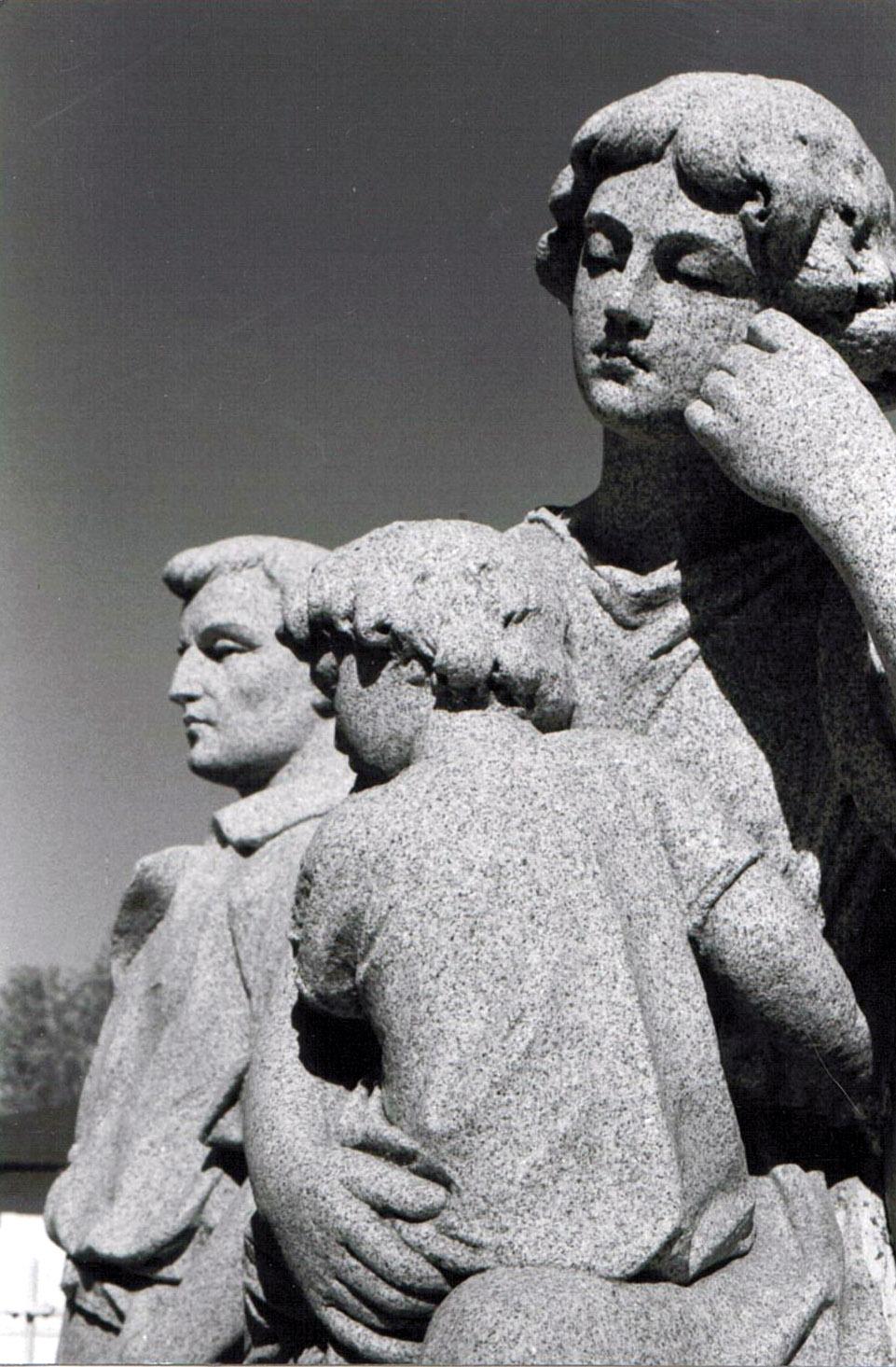 Centenary of Ludlow Massacre