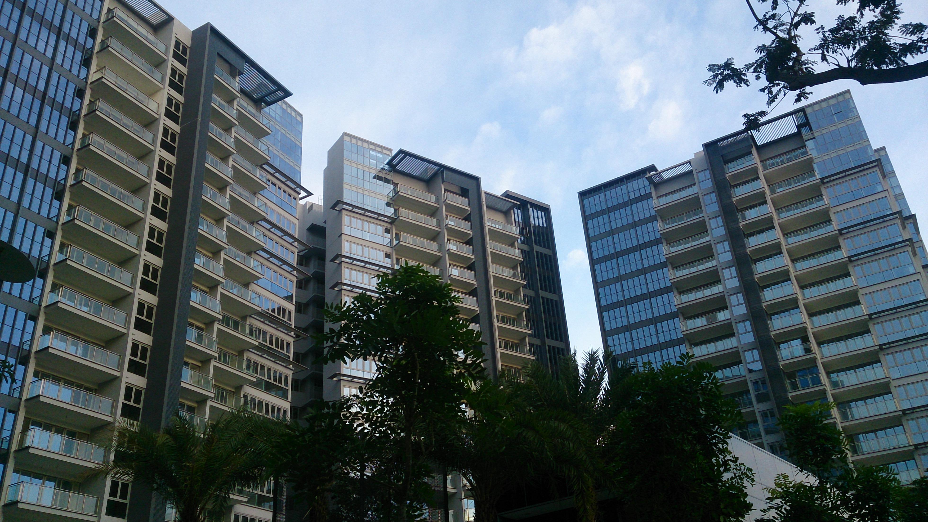 FileThe Scala Condo Singaporejpg Wikimedia Commons