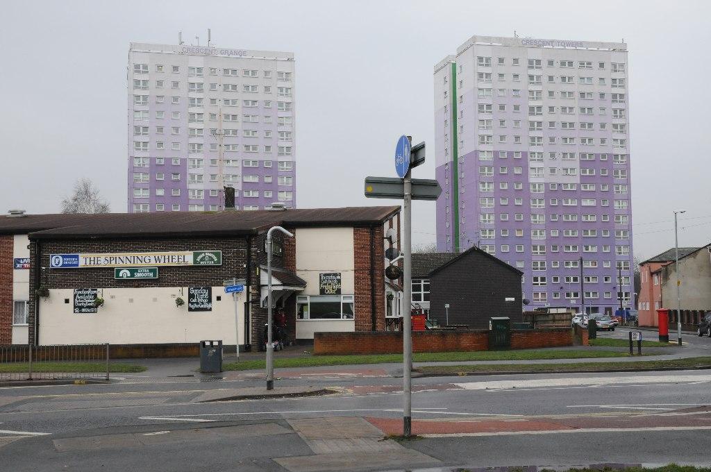 Beeston Leeds Wikipedia