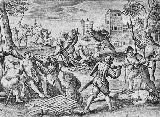 Pogrom  Wikipédia a enciclopédia livre