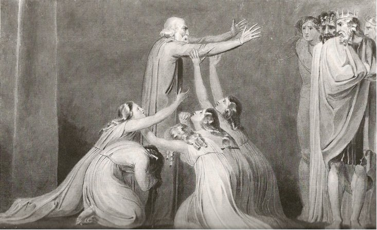 Tiriel Denouncing his Sons and Daughters.jpg