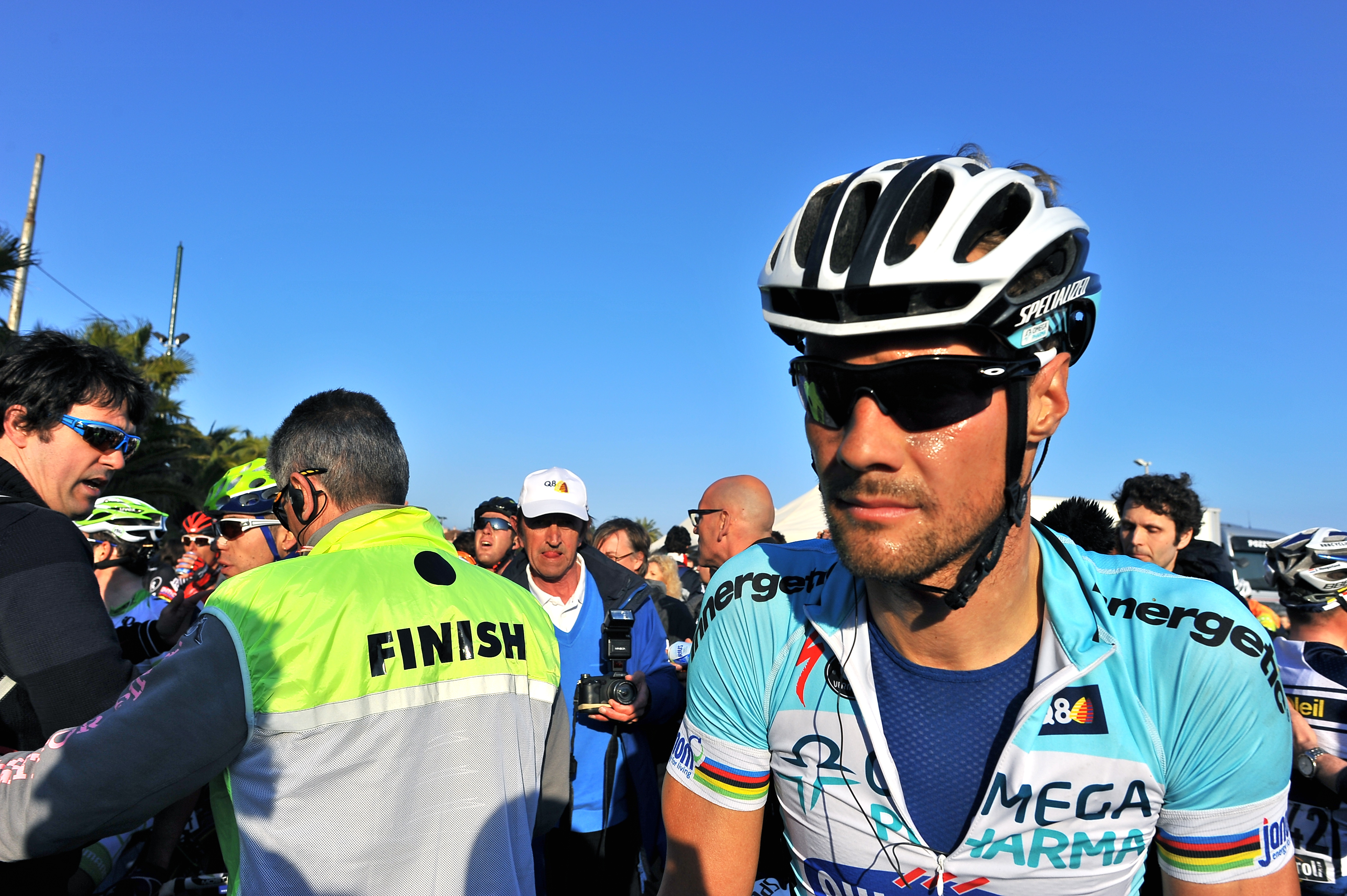 Descripción Tom Boonen MS 2012.jpg