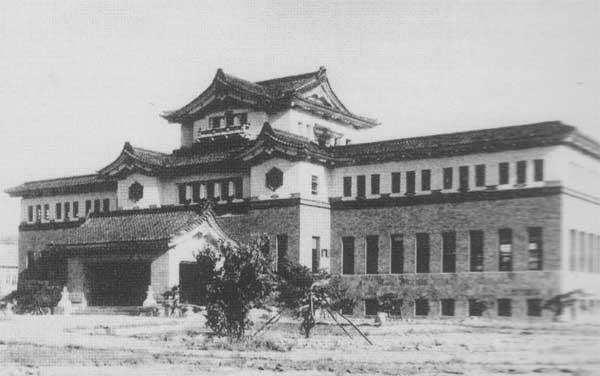 Fuerzas Armadas de la Federación Rusa - Página 10 Toyohara_museum
