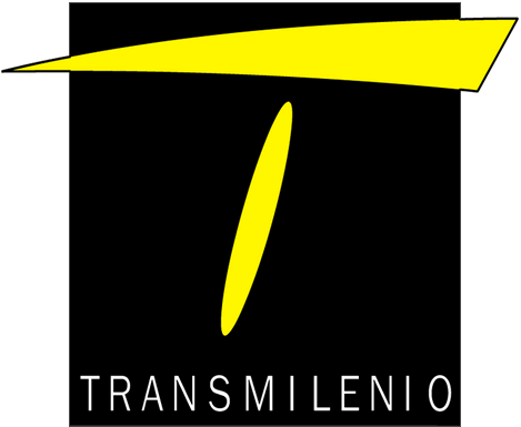 Image Result For Transmilenio