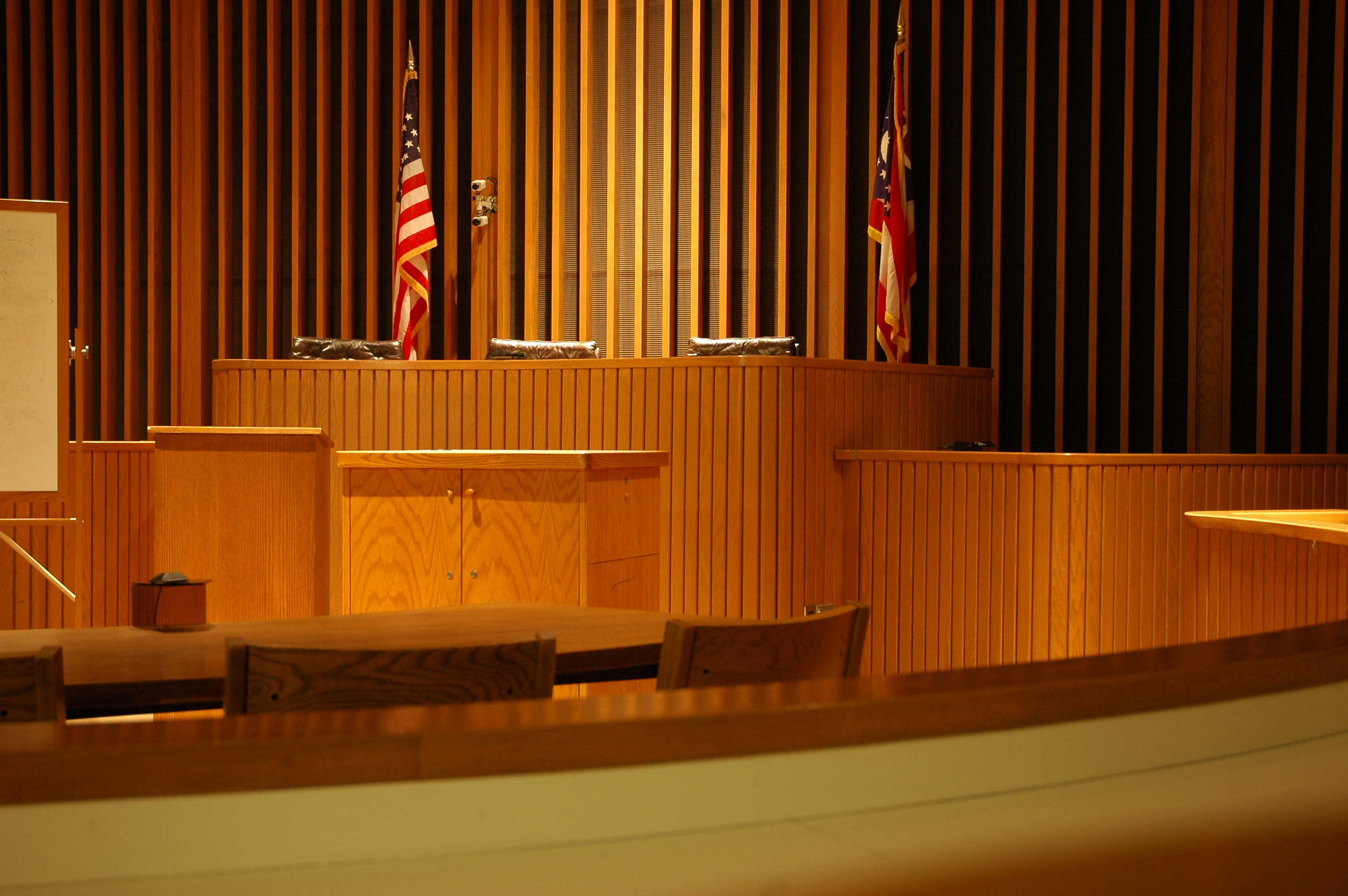 law court background - photo #30