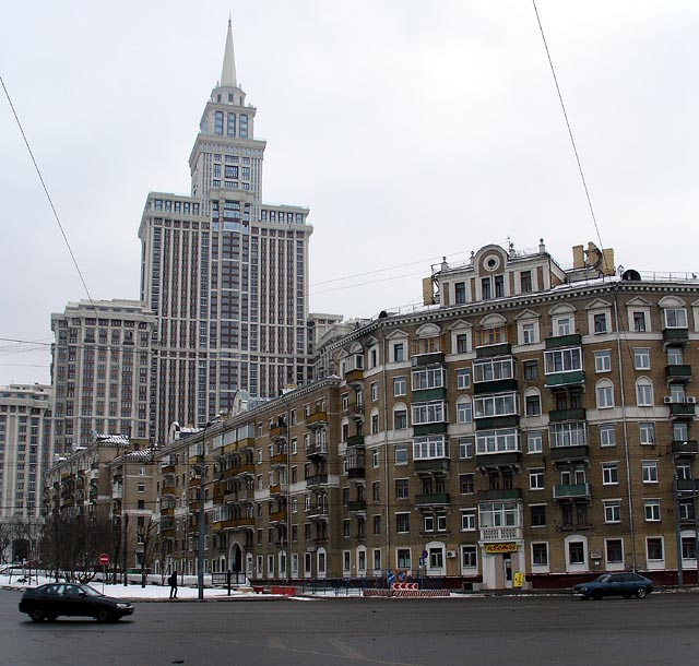 File:Triumph palace moscow.jpg