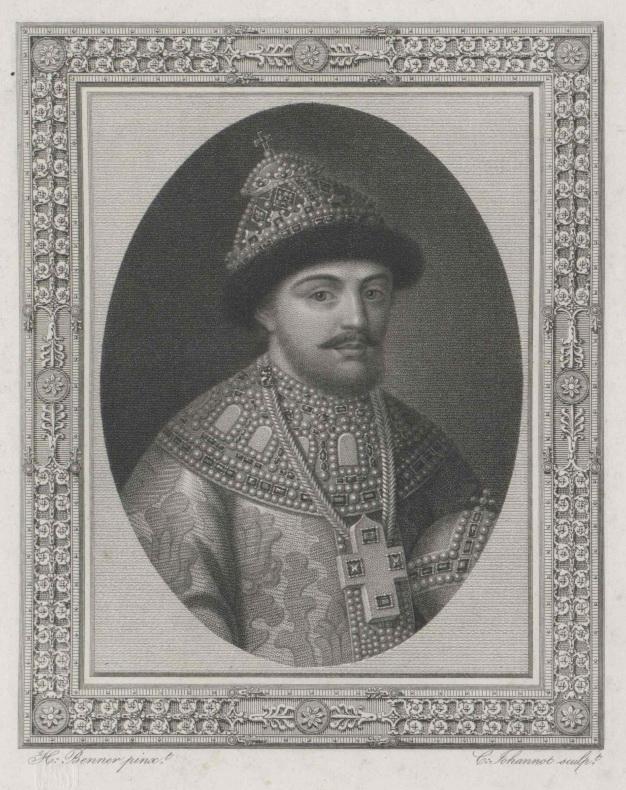 Tsar_Fydor_III_-cropped.JPG