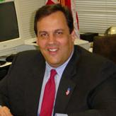 US_Attorney_Chris_Christie.jpg‎ cropped as squ...