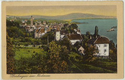 File:Ueberlingen1900.jpg
