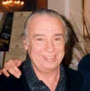 Umberto Bindi sez.JPG