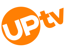 Up (TV channel) - Wikipedia