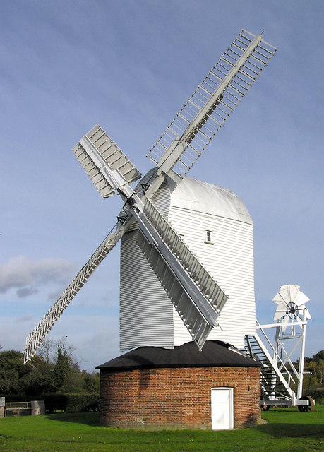 Stanton Suffolk Wikipedia