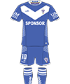 Vélez Sarsfield uniforme 2013-14 alternativo.png
