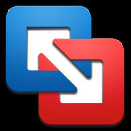 VMware_Fusion_Logo.png