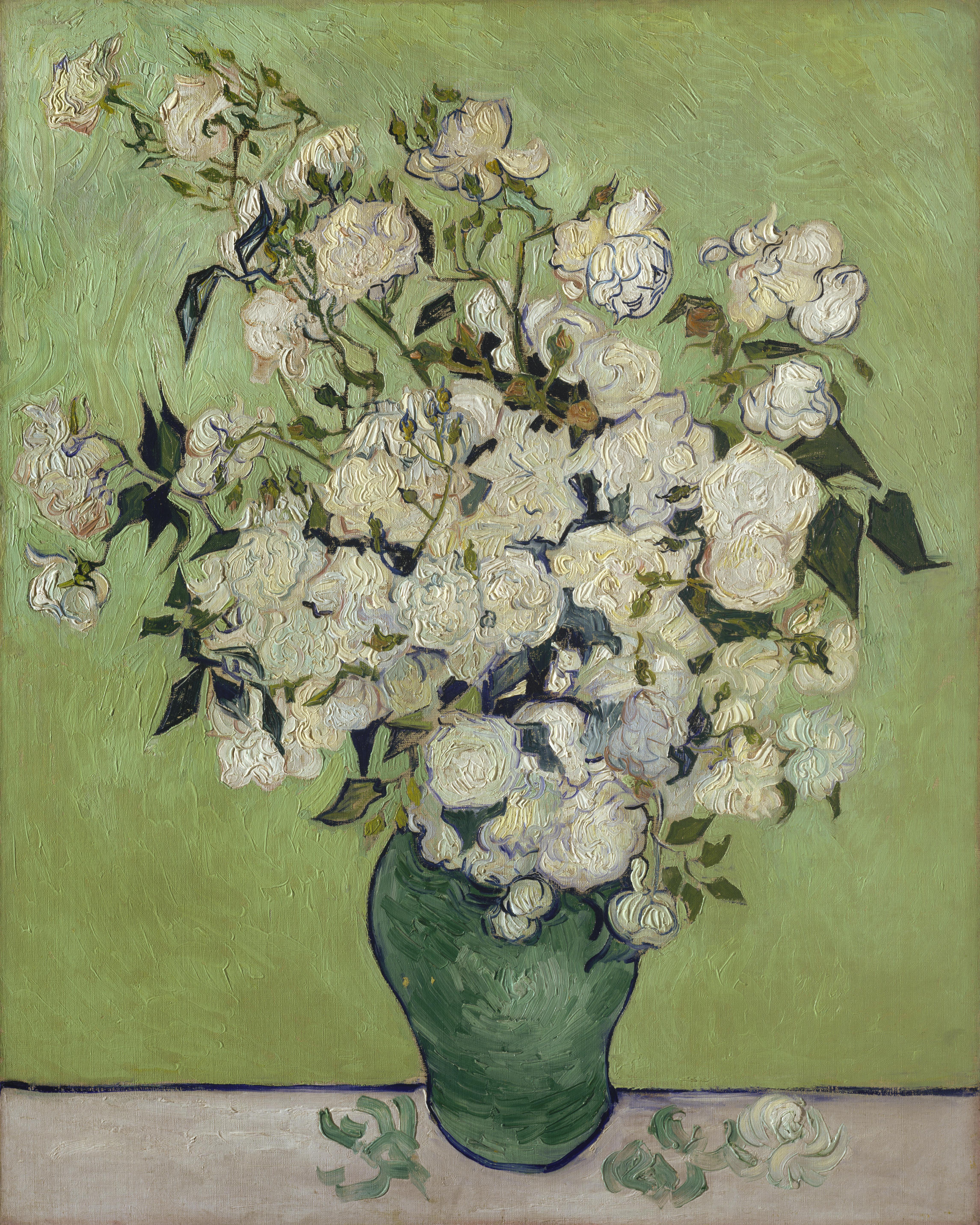 Filevan gogh vase of rosesg wikimedia commons filevan gogh vase of rosesg reviewsmspy